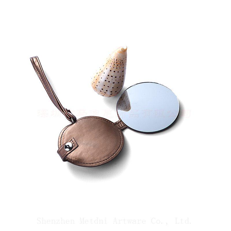 NOCIBE Cosmetic mirror