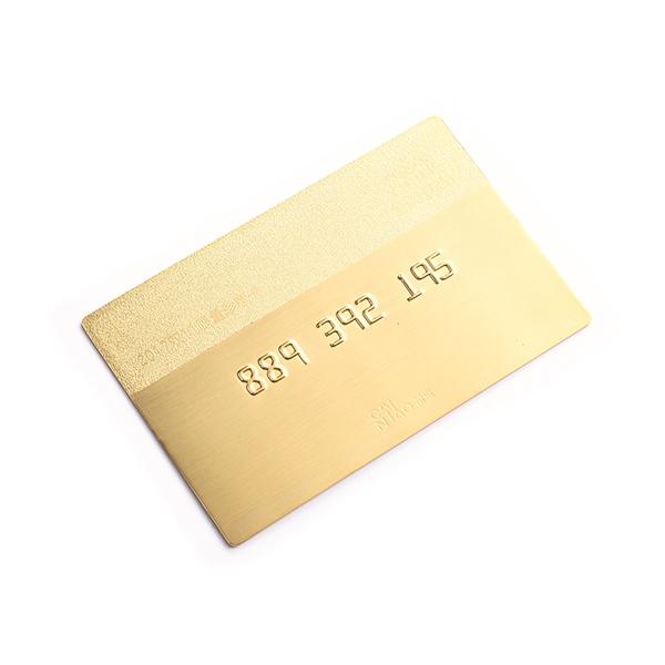 Cai Niao Business card